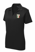 Italia Ladies Polo