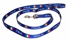 Large-Italia Leash