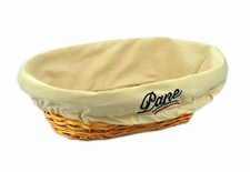Pane Bread Basket