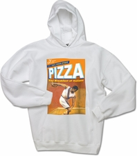 Pizza Clothes