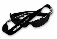 The Godfather Croakies