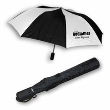 The Godfather Umbrella