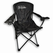 The Godmother Recreational Chair