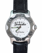 The Godmother Sports Watch