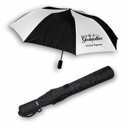 The Godmother Umbrella