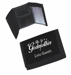 The Godmother Wallet