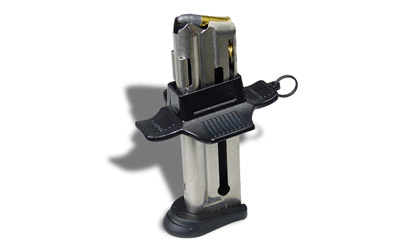 22LR Wide Body Magazine Loader