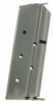 Amt Skipper 40 S&W Factory Magazine