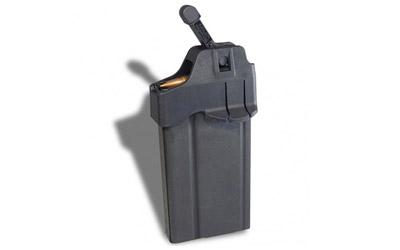 AR-10 Magazine Loader