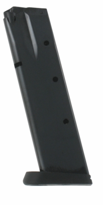 Magnum Research Baby Desert Eagle 9MM Magazine