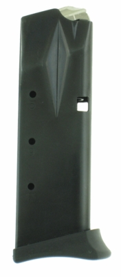Bersa Thunder 9 Ultra Compact 9MM 13-RD Magazine