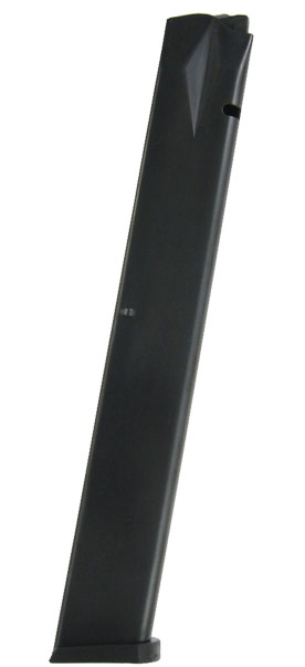 ProMag Browning Hi Power 32-Round 9MM Magazine