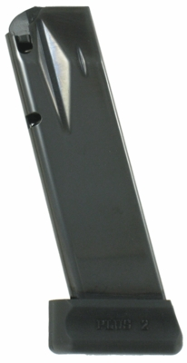 Century Arms Canik TP9SF Elite 9MM 17-RD Magazine