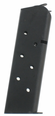 Chip McCormick 1911 45 Cal 8 Round Magazine