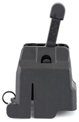 CZ Scorpion Magazine Loader