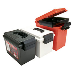 Dry Boxes and ATV Dry Box