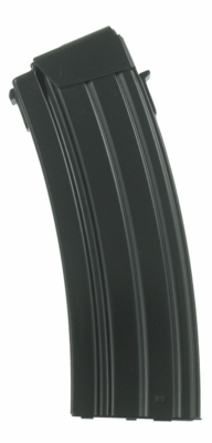 Galil .223 Factory 35 Round Steel Magazine
