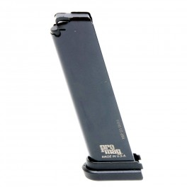 ProMag Magazine Hi-Point 995, 995TS 9mm 10 Round Magazine