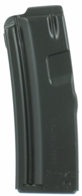 HK SP5K MP5 10 Round 9MM Magazine