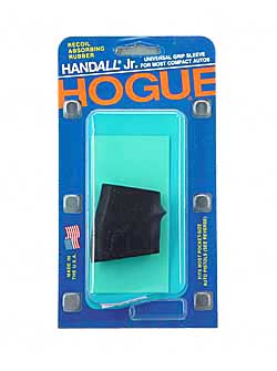 Hogue Handall Jr Universal Grip