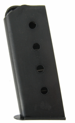 Hy Hunter Stingray Gun Magazine