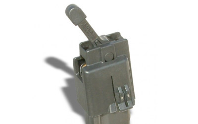 MP5/HK94 Magazine Loader