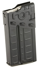 PTR 91 20 Round 308 Factory Magazine