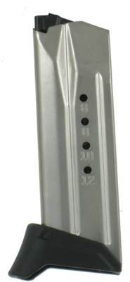Ruger American Compact Pistol Magazine 9mm 12-Round