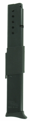 ProMag Ruger LCP .380 ACP 15 Round Magazine