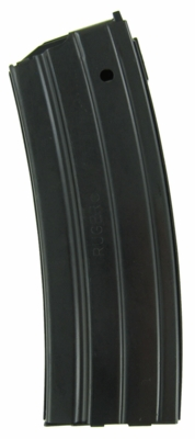 Ruger Mini-14 30 Round Factory Magazine
