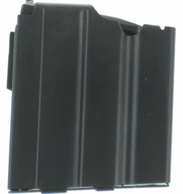 Ruger Mini-14 Factory Magazine