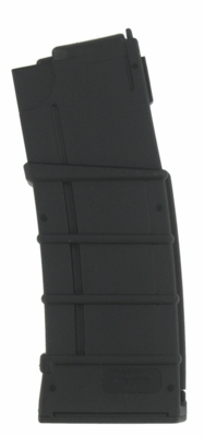 Thermold Ruger Mini-14 30 Round Magazine