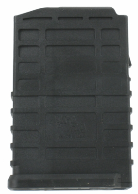 ProMag Ruger Scout 308 Win 10-Round Magazine