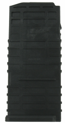 ProMag Ruger Scout 308 Win 20-Round Magazine