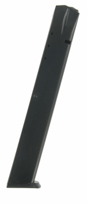 ProMag Smith & Wesson 5900 9MM 32 Round Magazine
