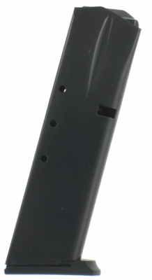 ProMag Smith & Wesson 910, 915, 459 & 5900 Series 9MM 15 Round Magazine