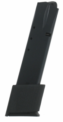 ProMag Smith & Wesson 5900 9MM 20 Round Magazine