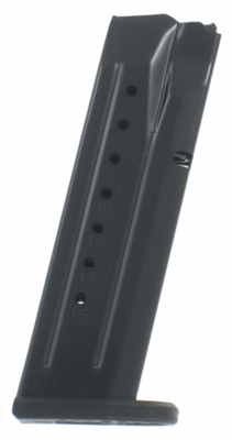 ProMag Smith & Wesson M&P 9MM 17 Round Magazine