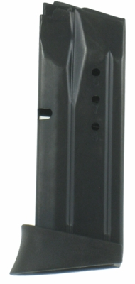 ProMag Smith & Wesson M&P Compact 9MM 10 Round Magazine
