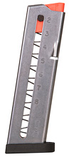 Smith & Wesson Shield 380EZ 8 Round Magazine