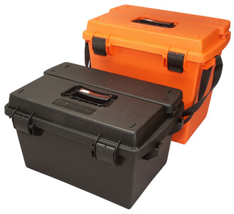 SPUD6 Sportsmen's Plus Utility Dry Box