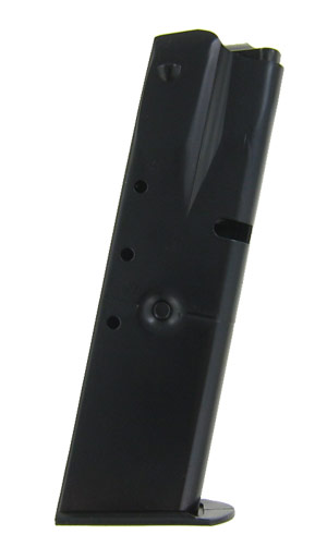 Star 30M 9MM 10 Round Magazine