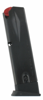 Taurus PT-92/99 Factory 10 Round 9MM Magazine