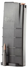Vepr 308 25 Round Magazine SGM Tactical