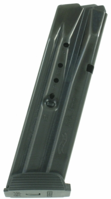 Walther Creed 9MM 10 Round Magazine