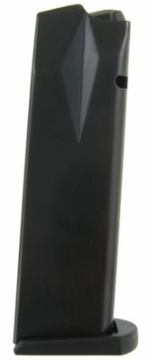 ProMag Walther P99 15-Round 9MM Magazine