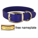 buy discount  TufFlex 1 in. Standard Dog Collar