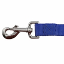 buy discount  1 in. x 4 ft 1-Ply Nylon Leash Hardware Attachment