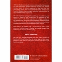buy discount  10-Minute Obedience Back Cover
