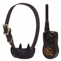 buy discount  1225 Collar and Transmitter